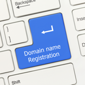 Domain name services